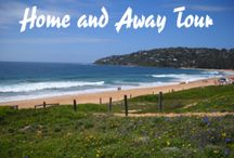 Home And Away 2