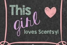Scentsy Consultant Images Tools / Fun images to share with your customers on your social networking pages. Thanks for your order, your order has shipped, this girl sells Scentsy, etc.