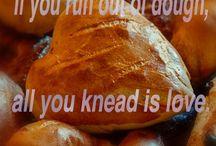 KIJARRO - QUOTES / Quotes by Khang Kijarro Nguyen