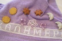 (8) Crochet inspirations