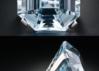 Art Deco Jewelry / Art Deco Jewelry