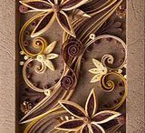 idee quilling