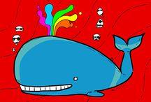 trip whale