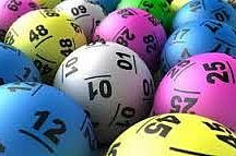 LOTTERY SPELLS /CASTER +27630716312 DRMAMAALPHAH IN INDIA/SOUTHAFRICA