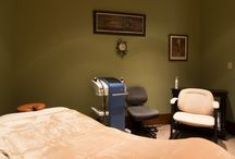 ALTERNATIVE HEALTH & HEALING CENTER / The newest and best therapies for all kinds of injuries and health concerns. www.mynapleschiropractor.com
