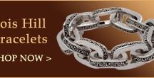 Jewelry / by ShoppingTutor.com