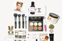 Get Gorgeous with EVINELive / by Jennifer Essad