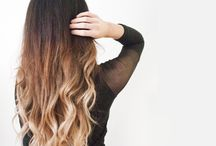 Chloe's Hairspo / Get the best hair inspo possible! Check out our website https://chloeshair.co.uk/ to make your hair dreams come true!