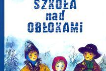 polskie ilustracje
