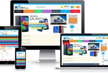 Affordable Website Designing Company India