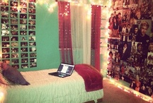 1D bedroom ideas