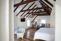 Dragobete Room