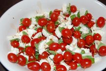 Appetizers / All sorts of delicious posts, everything for parties, tailgating, and entertaining.  Finger foods, munchies, dips, speads and fancier fare, you'll find it here! Appetizers rock!