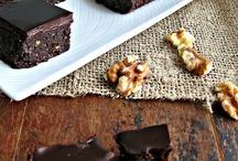 Food & Recipes / i like eat :) / by Priscilla Witt