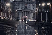London & HP