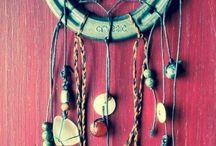 Créations artisanales en Fer à cheval