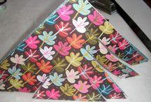 Make paperpaper stars
