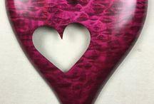 Healing Hearts..