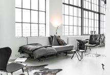 Limelight | Living Room