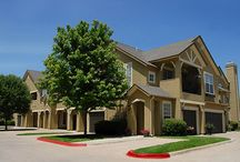 Tulsa - Mansions on Riverside / When you need temporary housing in Tulsa, consider ExecuStay. We have premier accommodations throughout the Tulsa area. Check availability at http://www.execustay.com/furnished-apartments/tulsa/tulsa.php