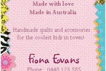 Quilty Bits, Tutorials and Other Awesome Sewing and Crafty Ideas