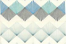 / pattern