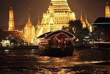 Thailand Travel / Mix of pictures of Thailand -  For the Best #Hotels & Resorts -  We help you with your bookings -  https://asiabesthotels.wordpress.com/ -  https://bangkokbesthotels.wordpress.com/ -  https://pattayabesthotels.wordpress.com/