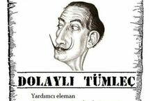 tübitak turkce