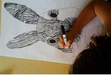 Aulas de arte