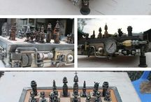 チェスチェスチェス