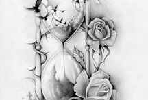 tatto ideeen
