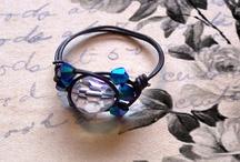 Jewelry / by Jill King