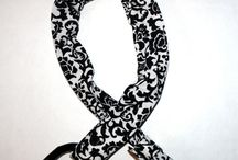 Stethoscope cover / by Nurse Journal