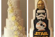 Casamiento!!