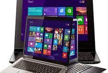 Laptop Xinfushop / Laptop Xinfushop