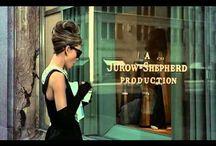 Videos Galore / by Abriel Shipley