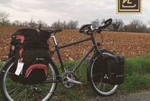 histoire.bike - nos revendeurs ambassadeurs / Les plus belles images de vélo de voyage vus par les revendeurs ambassadeurs Histoire bike.