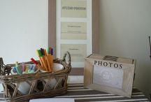 idée studio photo