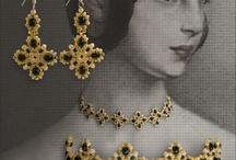 beads / by Helena Koshkina