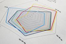 Information/Visualization / by Srishti Mokha