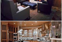 bydleni - housing