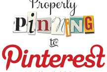 pin Teresa cleaning / Pinterest