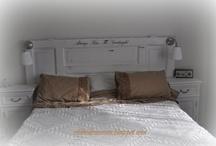 Ideas, bedroom