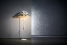 LUDE - Piet Boon lighting by Maretti