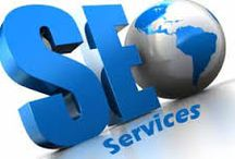 seo Gurgaon / These organizations have the right resources, application and devoted groups to get the right outcomes in your SEO efforts. Read More at http://www.totalresource4u.com
