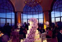 Wedding Decor / Wedding decorations and ideas for your wedding reception.