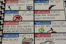 Teach: Social Studies