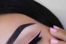 Goals Make-up