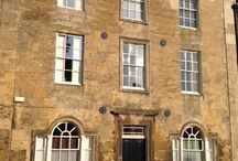 Chipping Norton in the Cotswolds / Interesting photographs of Chipping Norton in the Cotswolds