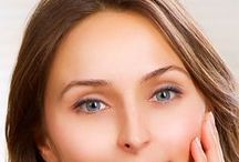 30 remedies perfect skin